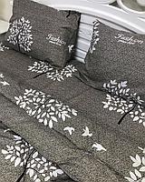 Набор зимний с одеялом 2сп, фото 6