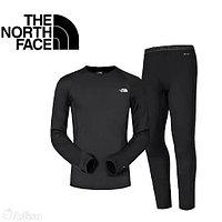 Мужское термобелье The North Face