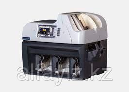 Сортировщик банкнот Hitachi ST-350/Magner 350