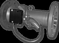 Расходомер ультразвуковой ULTRAFLOW DN40