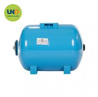Бак горизонтальный UNO CL/CF 24 литра