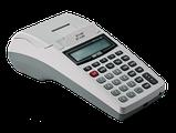 Комплект ККМ ПОРТ DPG-25 + 2D сканер ПОРТ HC-40, фото 3
