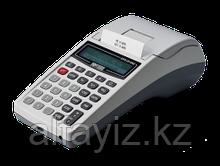 Кассовый аппарат ПОРТ DPG-25 ФKZ