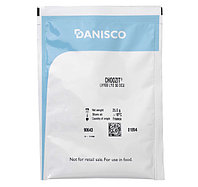 CHOOZIT LH 100 ароматообразующая культура (на 5000 л, Danisco)