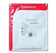 CHOOZIT TA 45 LYO 50 DCU термофильная закваска (на 500-1000 л, Danisco)