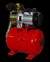 Magnetta, AUTOGJSm800+24L, Насосная станция автоматическая, 220 В, 800 Вт, 1000 л/мин