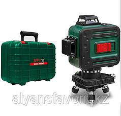 DWT, LLC03-360 BMC, Лазерный уровень