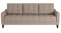 Диван-кровать Римини 1 363 (Sherlock 932)