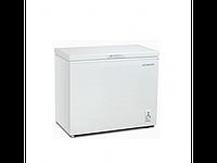 Морозильник ALMACOM AF1D-150