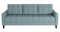 Диван-кровать Римини 1 363 (Sherlock 975)