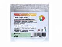 Сычужный фермент CAGLIO CLERICI 50/50 - пакет 1 г, на 40 л молока