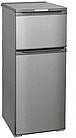 Холодильник Бирюса-М122 двухкамерный