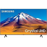 Телевизор LED SAMSUNG UE 50 TU 7100 (4K)