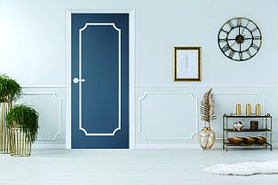 Двери межкомнатные, фото 2
