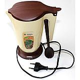 Электрический мини-чайник Малыш, фото 2