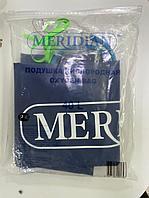 """Кислородная подушка """"Меридиан"""" (Meridian) 40 литров"""