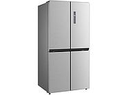 Холодильник-морозильник Бирюса CD 492 I