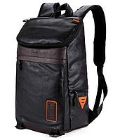 Кроссбоди-рюкзак Vicuna Polo