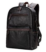 Мужской рюкзак Vicuna Polo