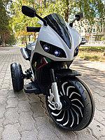 Детский электро мотоцикл Yamaha R1