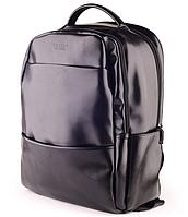 Мужской рюкзак Vicuna Polo 5512