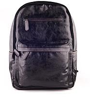 Мужской рюкзак Vicuna Polo 5503