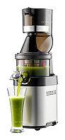 Соковыжималка шнековая Kuvings Whole Slow Juicer Chef CS600