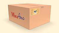 """МилАТА """"Абрикос"""" - фруктовая кондитерская начинка (термостабильная), 20кг"""
