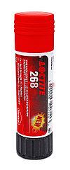 Loctite 268 19г, Не жидкий фиксатор резьбовых соединений высокой прочности