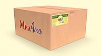 """МилАТА """"Лимон"""" - фруктовая кондитерская начинка (термостабильная), 20кг"""