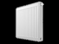 Радиатор панельный Royal Thermo COMPACT C33-500-1000