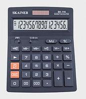 Калькулятор Скайнер SK-664 L