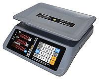 Весы настольные M-ER 321 AC-15.2