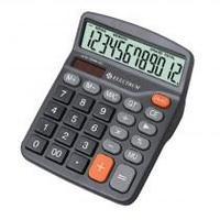 Калькулятор асель CD-27-37-12 DM