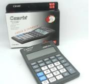 Калькулятор Camrin CM-885