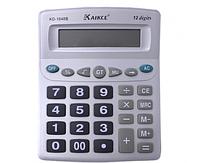 KAIKCE калькулятор KD-77/00 B