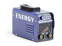 Сварочный аппарат ARC 165 mini ENERGY GROVERS