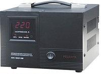 3000/1   АСН Стабилизатор ЭМ, фото 1