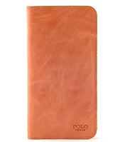 Бумажник мужской Vicuna Polo 112