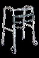 Опоры-ходунки на колесах Trives (Тривес) CA811LG-5