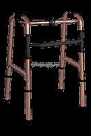 Опоры-ходунки Trives (Тривес) однокнопочные «шагающие» CA812L