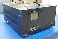5000/1   АСН Стабилизатор ЭМ, фото 1