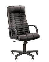 Кресло для руководителя ATLANT extraTilt EX1