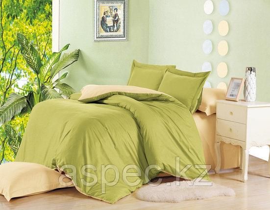 Комплект постельного белья, фото 2