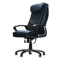 Массажное кресло MP Business