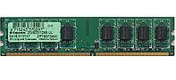ОЗУ DDR-2 DIMM 2Gb/800MHz PC6400 Zeppelin