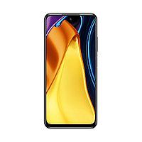 """Мобильный телефон, Poco, M3 Pro 4GB 64GB, 6.5"""" FHD+, Аккумулятор 5000 мАч, 2400х1080, Bluetooth 5.0"""