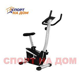 Велотренажер магнитный Fit Power-510 до 100 кг