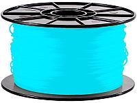 ABS пластик для 3D принтера Myriwell синий (blue)