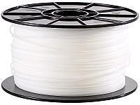 ABS пластик для 3D принтера Myriwell белый (white)